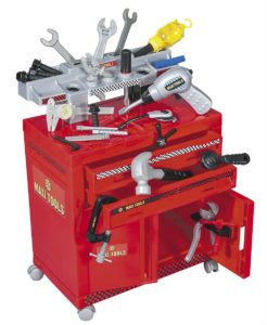 Mobile-Mechanic-Workchest-Toy