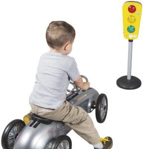 Talking-Toy-Traffic-Light