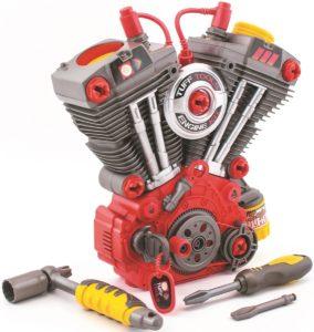 Workman-Engine-Builder-Kit