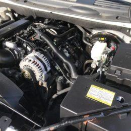 (Image/Wilson's Car Sales)