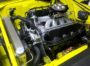 Photo Gallery: Readers' Engine Builds