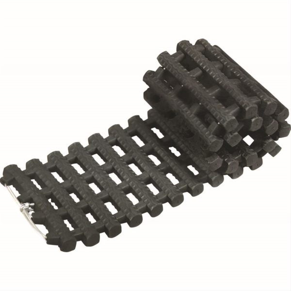 Pilot Automotive Traction Mats
