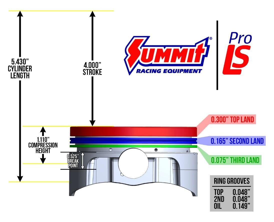Diagram In Addition Simple Piston Engine Diagram On Car Engine