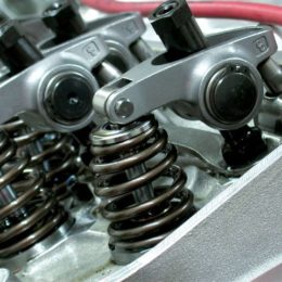 roller-rocker-arms-image-by-grumpys-performance