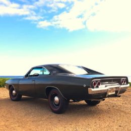 Photo Gallery: Readers Share Their Mopars