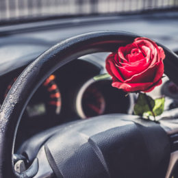 Buyer's Guide: Show Your Car Some Love this Valentine's Day
