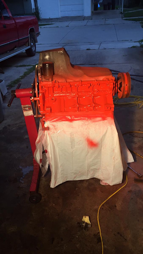 Monte Makeover (Part 3): A Blown Up Small Block Inspires an LS Swap - News and blogs - Hot Rod Time untitled15