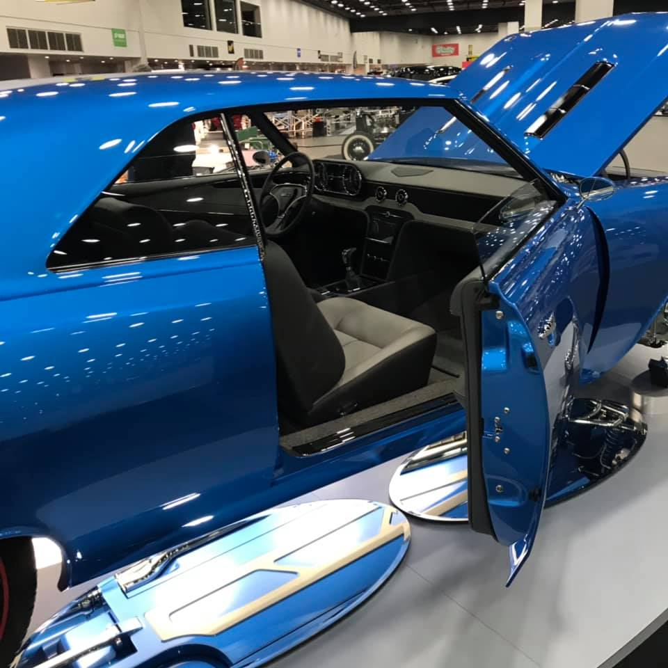 2019 BASF Great Eight Nominees Revealed at the Detroit Autorama - News and blogs - Hot Rod Time 52979945_10161528404030048_7330337253790580736_n