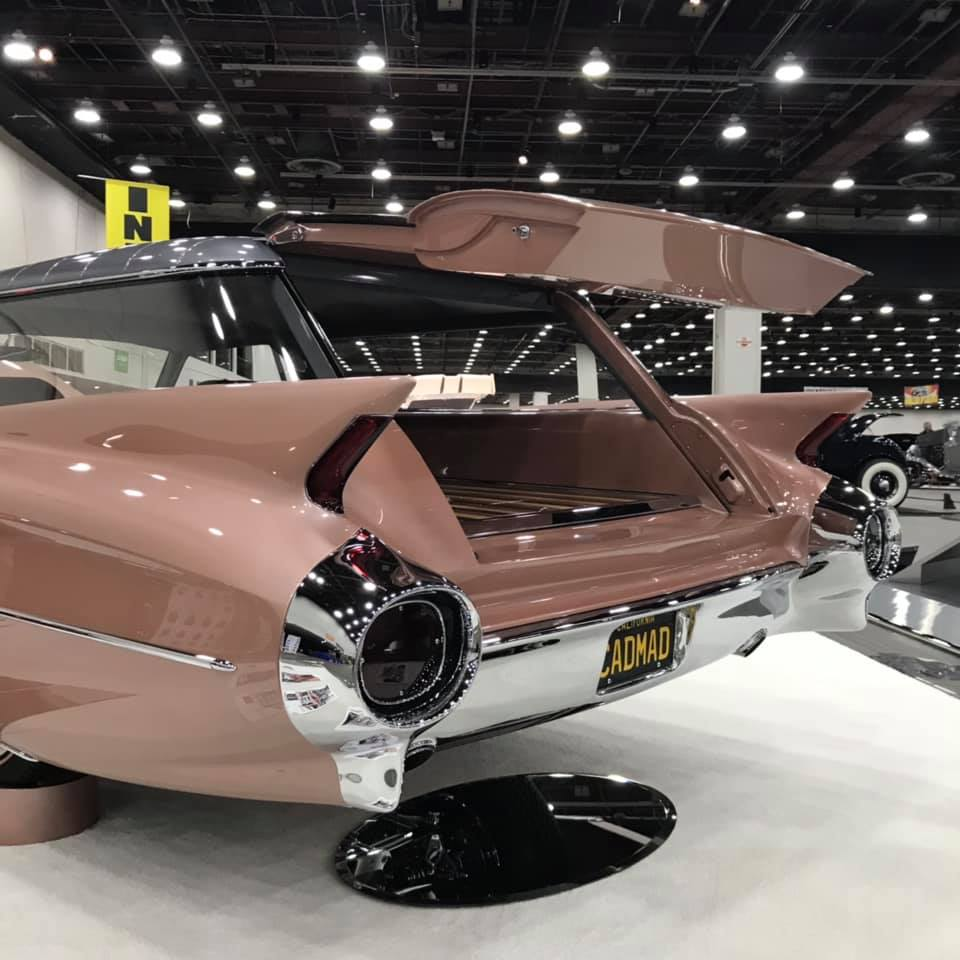 2019 BASF Great Eight Nominees Revealed at the Detroit Autorama - News and blogs - Hot Rod Time 53013878_10161528432885048_8135306849109934080_n