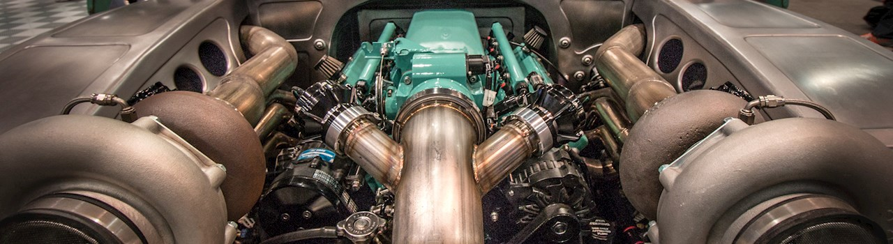 L9H 6.2L Engine Upgrade Guide: Expert Advice for L9H Mods to Maximize Performance - News and blogs - Hot Rod Time 6.2L-LS-twin-turbo-driving-line