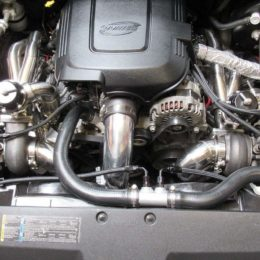 (Image/Glenn's Auto Performance)