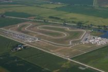 This is how Raceway Park of the Midlands normally looks. (Image/Raceway Park of the Midlands)