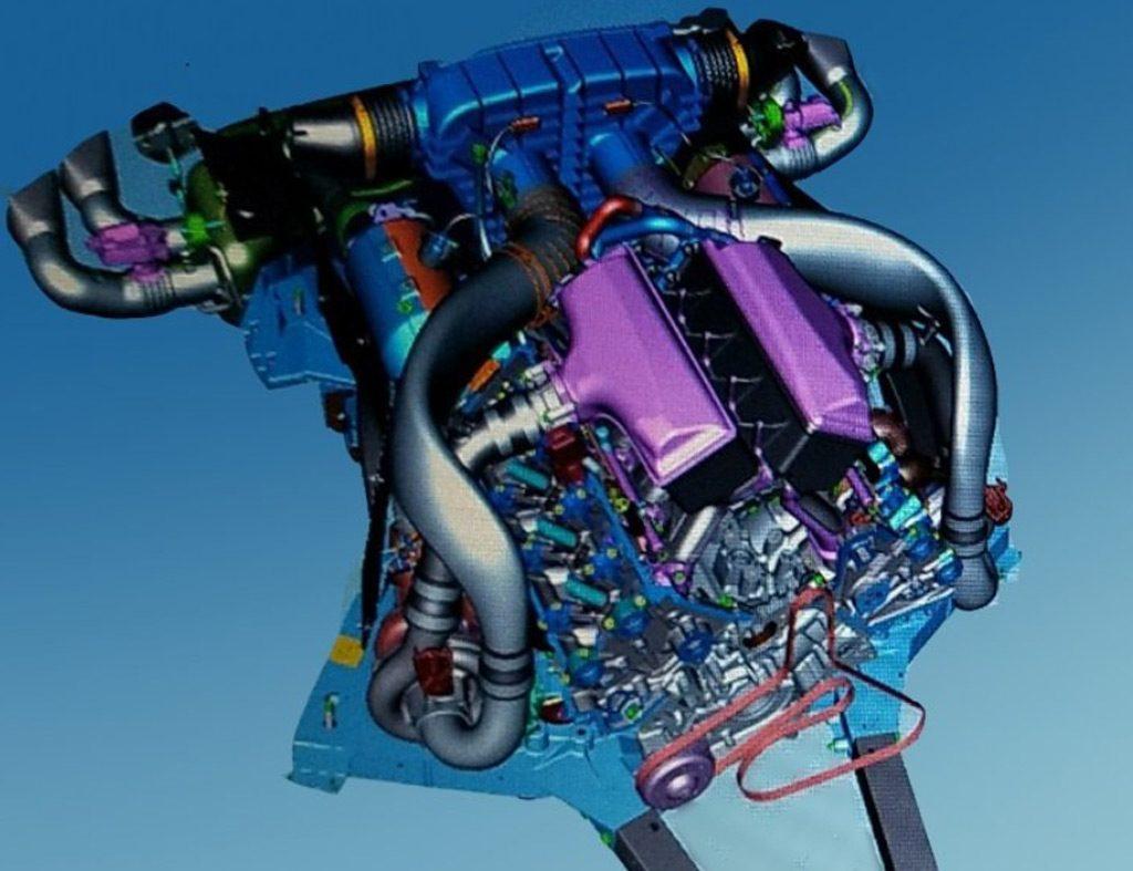 lt5 engine diagram lt2  lt6  and lt7 midenginecorvetteforum com  lt2  lt6  and lt7