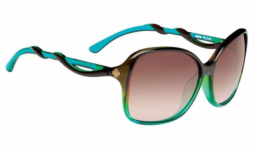 SPY Optic Fiona Sunglasses