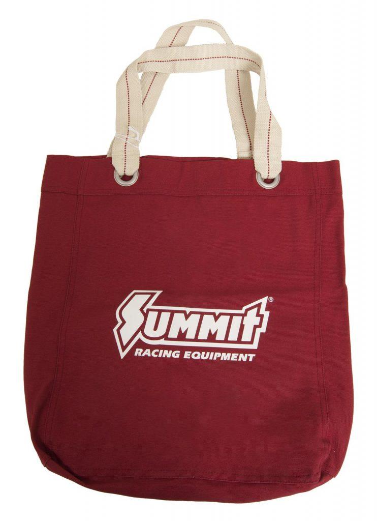 Summit Racing® Tote Bags
