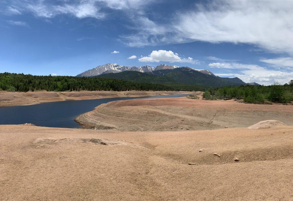 Pikes Peak 2019 7