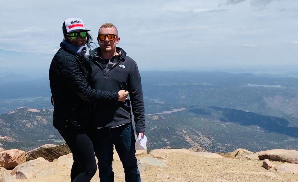 Pikes Peak 2019 3