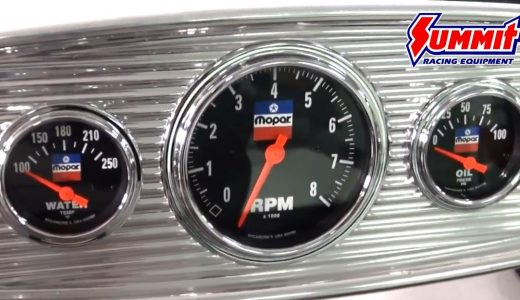 Video: Intro to Choosing AutoMeter Gauges (FAQ)