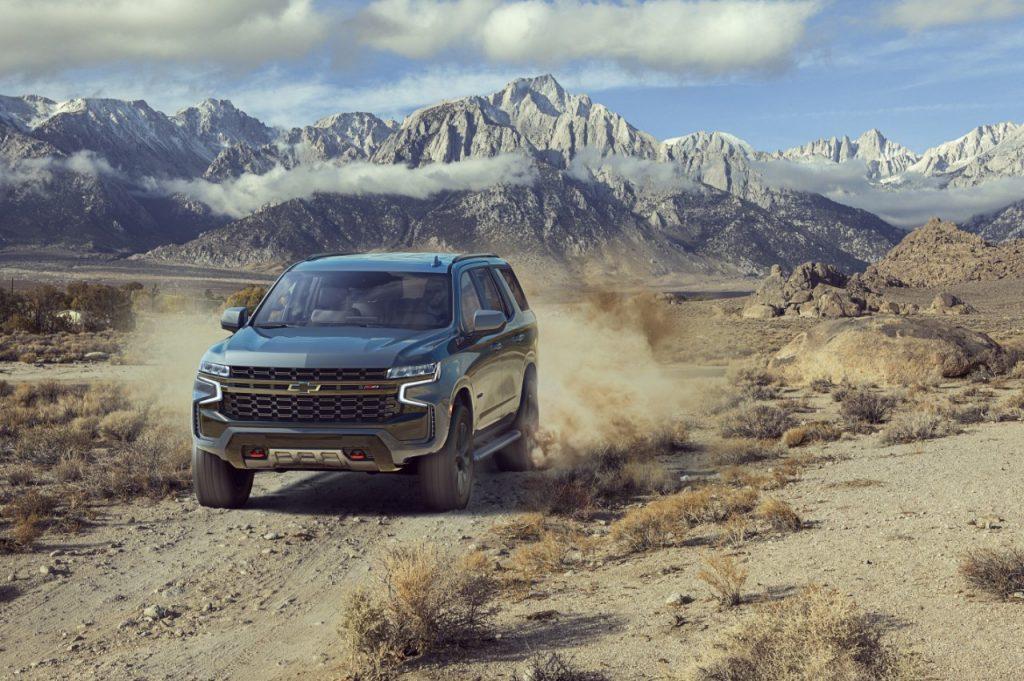 2021-Chevrolet-Tahoe-Z71-006