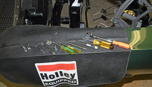 Tool Time Savers: 8 Tools for Dealing with Hard-to-Reach Fasteners