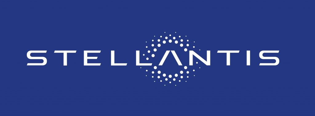 FCA-Peugeot Merger Done: Chrysler, Dodge, Jeep & Ram Now Owned by Stellantis