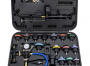 Parts Bin: Diagnose Cooling System Issues with a Mishimoto Cooling System Pressure Tester & Vacuum Refill Kit