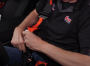 Racing Safety Gear Video Series: How to Choose a Racing Harness